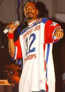 Czym jest Hip-hop
